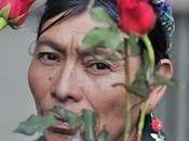 guatemala soldati dell'esercito condanne 6060 anni. erano autori della strage persone villaggio 1982