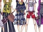 Moda: collezione dedicata Giappone Giorgio Armani