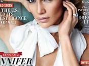 Vanity Fair: Jennifer Lopez Mario Testino (sept.issue2011)