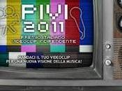Riparte PIVI (premio Italiano videoclip indipendente)
