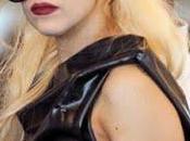 Lady Gaga Interpreterà Winehouse Film?