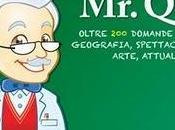 -GAME-Mr.Quiz vers 1.2.
