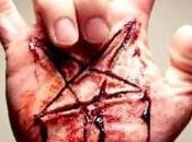 simbologia corpi Yara Gambirasio Melania Rea. Satanismo? Poteri occulti? Sette esoteriche?