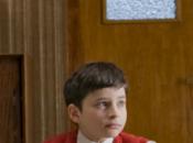 Film piccolo Nicolas suoi genitori