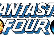 Agosto 1961: Fantastic Four esce nelle edicole…