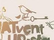Essence NATventURISTA Trend Edition Preview
