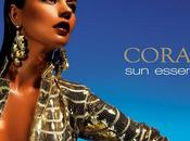 Kiko SunProof Stylo Coral Review