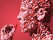 Pharma, mafia legalizzata