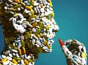 Pharma: colossale industria mondiale (quella della malattìa) conosce crisi