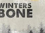 Winter's Bone gelido Inverno