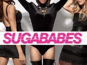 "Sugababes: Nuovo singolo video ""Freedom"""