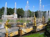 Siti blog Pietroburgo: guida Repubblica