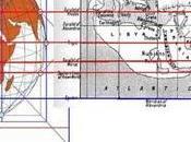 Eratostene carte geografiche.