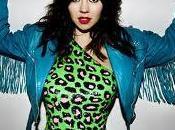 S.H.News: agosto 2011. nuovi pezzi Justice; Marina Diamonds Alias. Sparkle, l'album remix degli Austra.