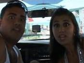 Video: Animazione OSTIA BEACH (Radio Globo)