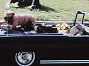 Jackie Kennedy Gianni Agnelli Johnson armò Hosvald: l'intervista vista