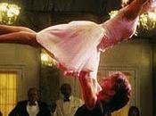 Dirty Dancing: remaking