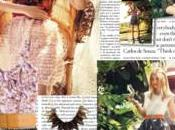 Celebrities Style: Dakota Fanning