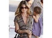 Q&A; borsa indossa Ellen Pompeo?