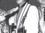 Marshall Grant (1928-2011)