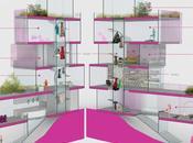 "Barbie Dream House: nuova casa ""green"""