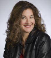 Phoenix Chronicles Lori Handeland