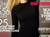 Elle Gwyneth Paltrow cinema, musica famiglia