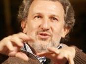 """""""Perché esiste"""": recensione libro Pierpippo Odifreddi"""