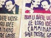 Parma, l'assessore perso