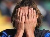 """CalcioScommesse: Doni deluso......"""" L'Atalanta cosa tengo più...!"""
