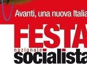 Bologna Festa Nazionale Socialista