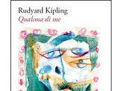Rudyard Kipling parole rendevano felice
