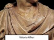 Bruto Vittorio Alfieri (Liber Liber Ebookyou)