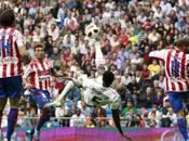 """Spagna: difensore Poves Gijon lascia calcio protesta....""""...un mondo marcio...""""."""