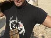 R.I.P. Vittorio Arrigoni
