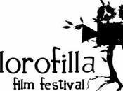 Clorofilla film festival: sostegno Teatro Valle Occupato anche dalla Maremma
