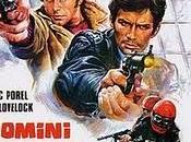 Uomini nasce poliziotti muore (aka: Live Like Cop, Man) Terminators)