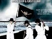 Enzo Castellari: Carribean Basterds