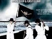 Enzo Castellari: Carribean Basterds