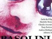 Pasolini, delitto italiano Marco Tullio Giordana
