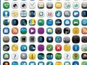 Icone Symbian Anna Icon Pack Android