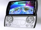 Sony Ericsson: crolla prezzo Xperia Play, 399€