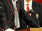 Hall Fame 2011: dentro Rodman, Winter Sabonis