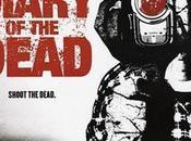 cronache morti viventi (2007)
