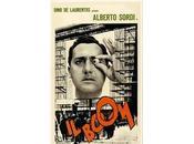 (1963) locandina BOOM (italia)