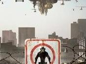 Recensione: District Neill Blomkamp