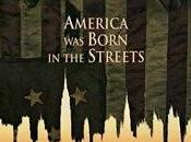 Recensione: Gangs York Martin Scorsese