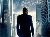 Recensione: Inception Christopher Nolan