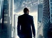 Recensione: Inception Christopher Nolan