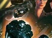Recensione: Blade Runner Ridley Scott